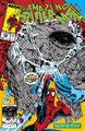 Amazing Spider-Man Vol 1 328.jpg