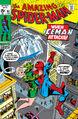 Amazing Spider-Man Vol 1 92.jpg