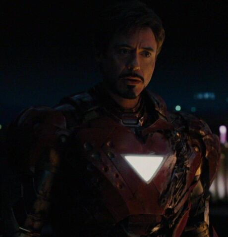 File:Anthony Stark (Earth-199999) from Iron Man 2 (film) 022.jpg