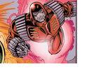 Anton Vanko (Heroes Reborn) (Earth-616)