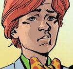 Arcade (Earth-TRN664) from Deadpool Kills the Marvel Universe Again Vol 1 5 001