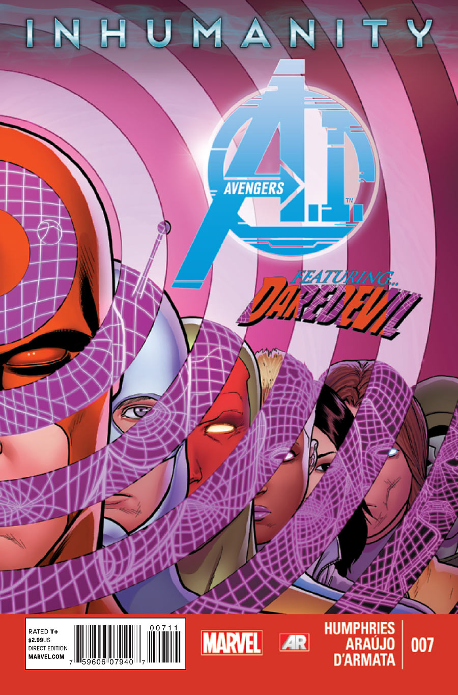 Avengers A.I. Vol 1 7.jpg