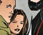 Barb (Earth-616) from Iron Man Annual Vol 1 1999 001