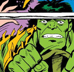 Bruce Banner (Earth-774) from What If? Vol 1 2 001
