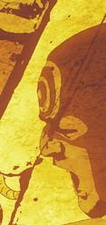 Bullseye (Lester) (Earth-616) from Old Man Logan Vol 2 8 001