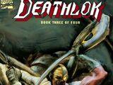 Deathlok Vol 1 3