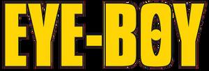 Eye-Boy Logo2