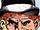 Flynn Cullen (Earth-616)