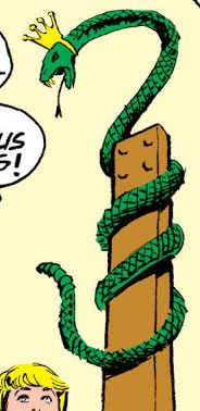 Fu-Hsi (Earth-616) from Marvel Premiere Vol 1 16 001