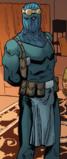 Helmut Zemo (Earth-616) from Captain America Steve Rogers Vol 1 13 0001