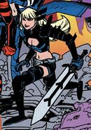 Illyana Rasputina (Earth-616) from All-New Doop Vol 1 1