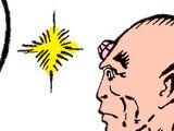 Karanthes (Earth-616)