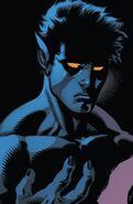 Kurt Wagner (Earth-616) from Amazing X-Men Vol 2 5 004