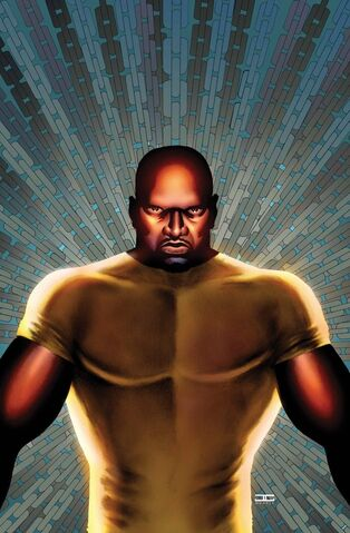 File:Luke Cage Vol 1 2 Cassaday Variant Textless.jpg
