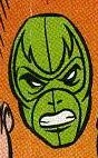 MacDonald Gargan (Earth-TRN566) from Adventures of Spider-Man Vol 1 10