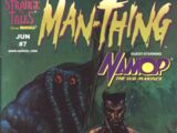 Man-Thing Vol 3 7
