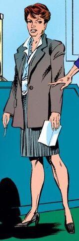 File:Margaret Voelker (Earth-616) from Captain America Vol 1 379 0001.jpg