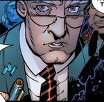 Martin (Earth-295) X-Men Age of Apocalypse Vol 1 1