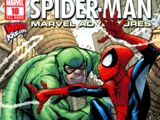 Marvel Adventures: Spider-Man Vol 2 10
