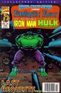 Marvel Heroes Reborn Vol 1 21