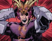 Max Fury (Earth-616) from Secret Avengers Vol 1 30 001