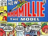 Millie the Model Vol 1 167