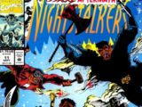 Nightstalkers Vol 1 11