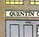 Penn Street from Captain America Vol 1 171 001