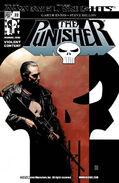 Punisher Vol 6 32