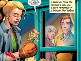 Marygay Dinkins (Earth-616)