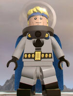 Robert Grayson (Earth-13122) from LEGO Marvel Super Heroes 2 0001