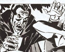 Rupert Kemp (Earth-616) from Super Spider-Man & Captain Britain Vol 1 238 0001