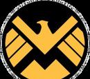 Strategic Hazard Intervention Espionage Logistics Directorate (Earth-1610)