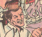 Sam (Driver) (Earth-616) from Peter Parker, The Spectacular Spider-Man Vol 1 124 001