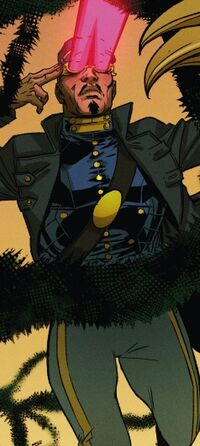Scott Summers (Earth-70213) from X-Treme X-Men Vol 2 8 0001