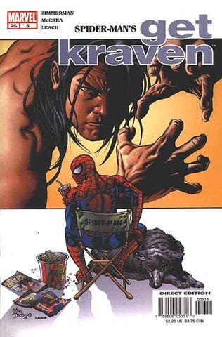 File:Spider-Man Get Kraven Vol 1 6.jpg