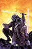 Star Wars Mace Windu Vol 1 2 Textless