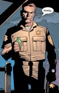 Steve Southall (Earth-616) from Punisher Vol 6 28 0001