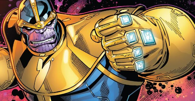 File:Thanos (Earth-15061) from U.S.Avengers Vol 1 1 001.jpg