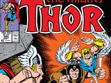Thor Vol 1 395