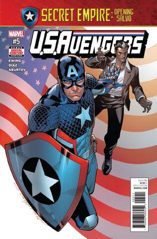 File:U.S.Avengers Vol 1 5.jpg