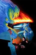 Uncanny X-Force Vol 1 8 Textless