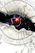 Uncanny X-Men Vol 3 22 Textless