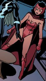 Wanda Maximoff (Earth-16191) from A-Force Vol 1 3 001