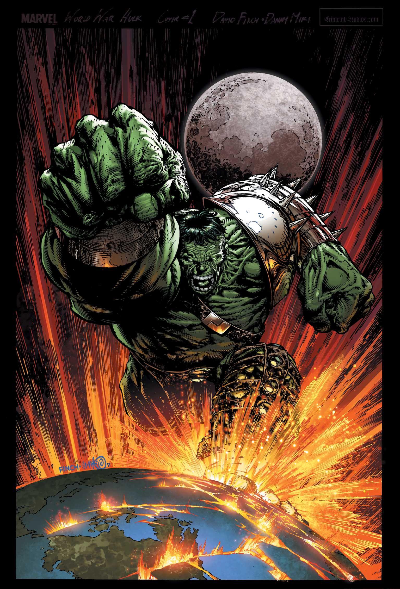 World War Hulk Vol 1 1 Textless.jpg