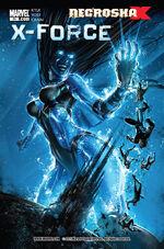 X-Force Vol 3 25