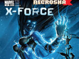 X-Force Vol 3 25