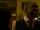 Marvel ルーク・ケイジ シーズン1−3