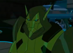 Adrian Toomes (Earth-17628) From Marvel's Spider-Man (animated series) Season 2 Episode 24 001