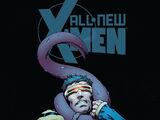 All-New X-Men Vol 2 7